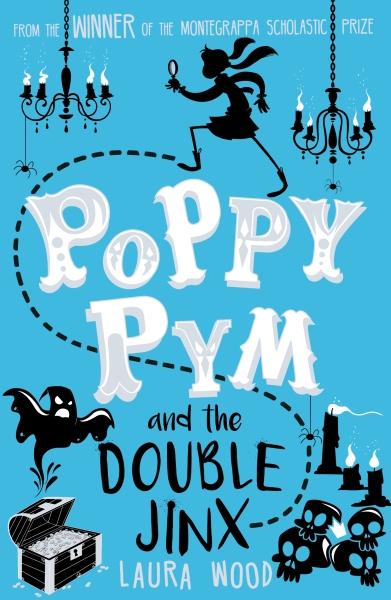poppy-pym-double-jinx-1