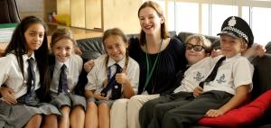 school-visit-helpers-high-res