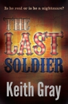the-last-soldier