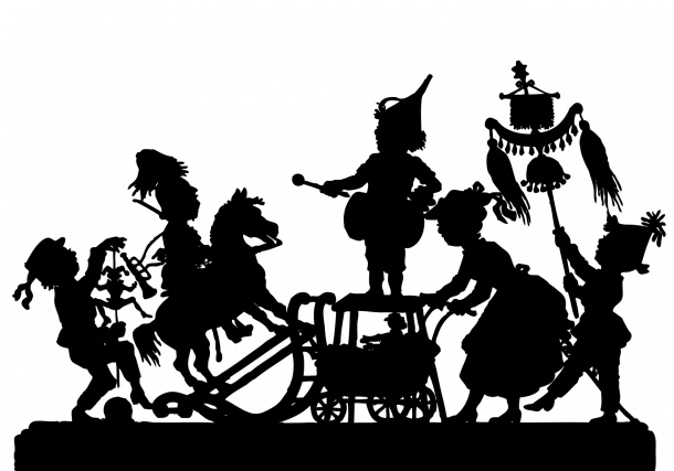 victorian-parade-silhouette-clipart.jpg