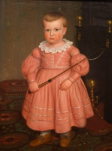 american_school2c_young_boy_with_whip2c_ca-_1840