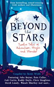 beyond-the-stars-book-cover-image
