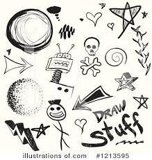doodle-5