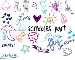 doodles-1