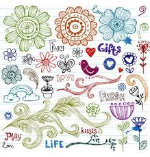 doodles-4