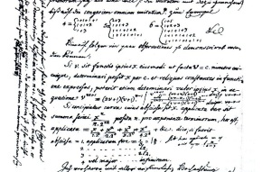 The Mathematical Mystery of Goldbach's Conjecture by Sarah Rubin