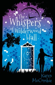 the-whispers-of-wilderwood_resized