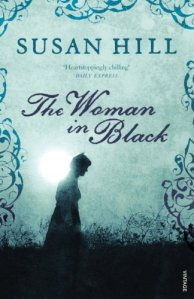 the-woman-in-black-book_swbotc4mda5oti4odq3mw