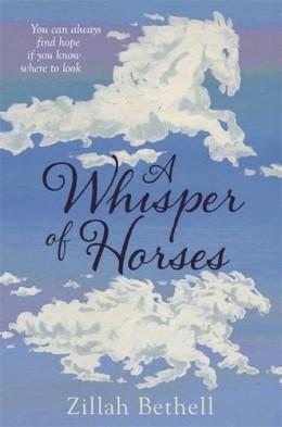 a-whisper-of-horses