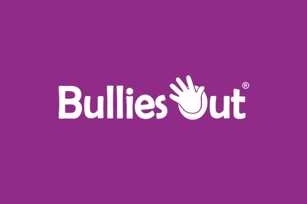 dd-bullies-out-logo-on-purple