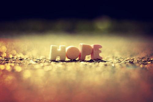 hopepic