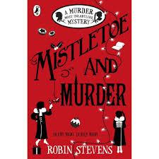 mistletow-and-murder
