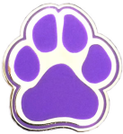 purplebadge