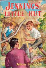 3-jennings-little-hut