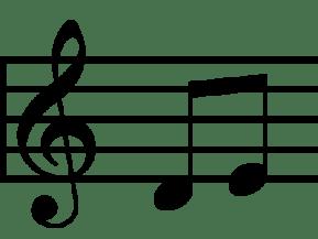 Make Music!  by JoanLennon