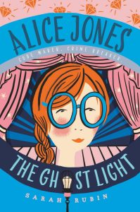 Alice-Jones-2-website-678x1024