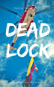 deadlock-create