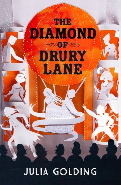 diamond_drury-lane-a