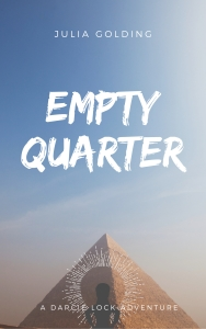 empty-quarter-create