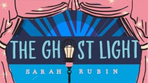 Spooky Theatre Superstitions by Sarah Rubin