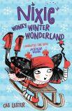 nixie-winter-wonderland