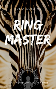 ringmaster-create