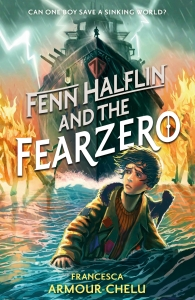 fenn-halflin-book-cover-hi-res