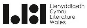 lit-wales-logo