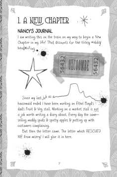 nancy-pg-7
