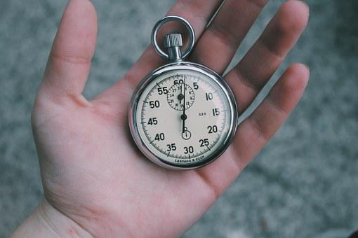 time-731110__340.jpg