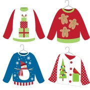 ugly-christmas-sweater-day-clip-art_554471