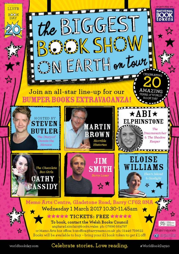 biggest-book-show-poster