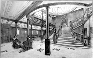 the-grand-staircase-on-the-titanic