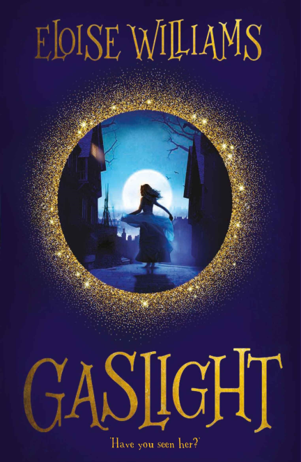 gaslight final cover