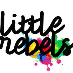 Little Rebels Award Submissions2017