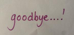 Goodbye from Girls HeartBooks!