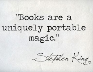 stephen-king-portable-magic1
